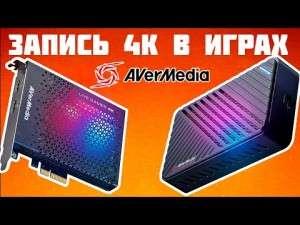 b4fc58669ac08d260b6a4b04947b1901